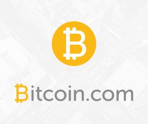 Coinstorage Guru on Bitcoin.com